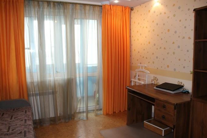 Продам элитную квартиру в Харькове 65000 у.е.