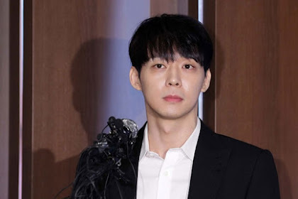 Netizen anger towards Yoochun continues after his fan club membership price is revealed ₩66000 $54