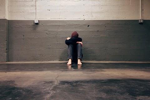 Dear God: Faith is Getting Me Nowhere