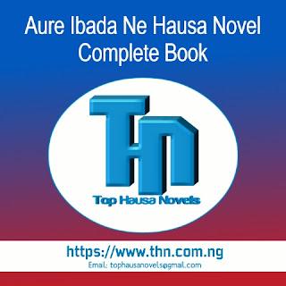 Aure Ibada Ne