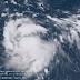 Ο τυφώνας «Malakas» πλησιάζει στην Ιαπωνία