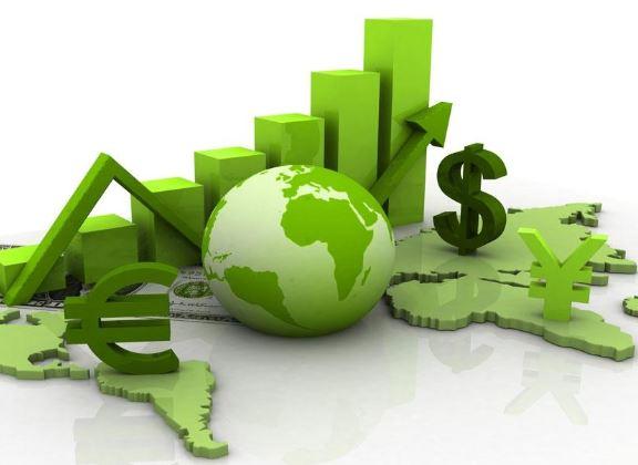 اكثر عشر اقتصادات ابتكارا في العالم