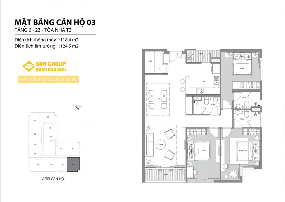 thiet-ke-can-ho-T0303-chung-cu-so-3-luong-yen