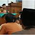 Wakil Ketua DPRD Padang Klarifikasi Soal Fitnah Penista Agama