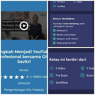 Skill-academy