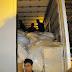 Ηγουμενίτσα: Είχε κρυμμένους στο φορτηγό 7 μετανάστες