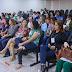 Conferência define propostas para políticas públicas da Assistência Social