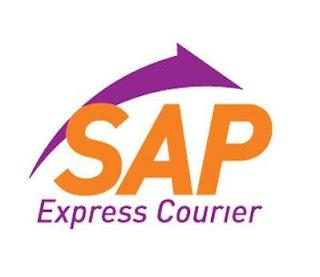 LOKER STAFF OPERASIONAL SAP EXPRESS LUBUKLINGGAU NOVEMBER 2020