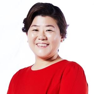 Profil dan Biodata Lengkap Pemain Weightlifting Fairy Kim Bok Joo