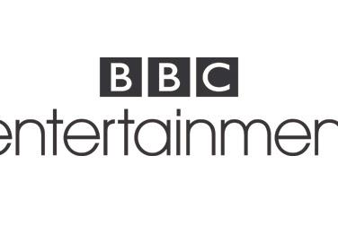 BBC Entertainment Europe - Eutelsat Frequency