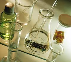 Excipients in pharmaceutical formulations are physiologically inert compounds