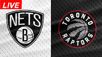 Brooklyn-Nets-vs-Toronto-Raptors