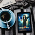 Book Blitz - Excerpt & Giveaway - Angel Blue: Season One by Jennifer Silverwood