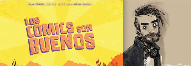 http://loscomicssonbuenos.tumblr.com/post/150611974052/hablamos-con-henry-d%C3%ADaz-autor-colombiano-de
