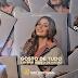[PASSATEMPO] Saiba quem receberá um CD promocional de Rita Laranjeira!