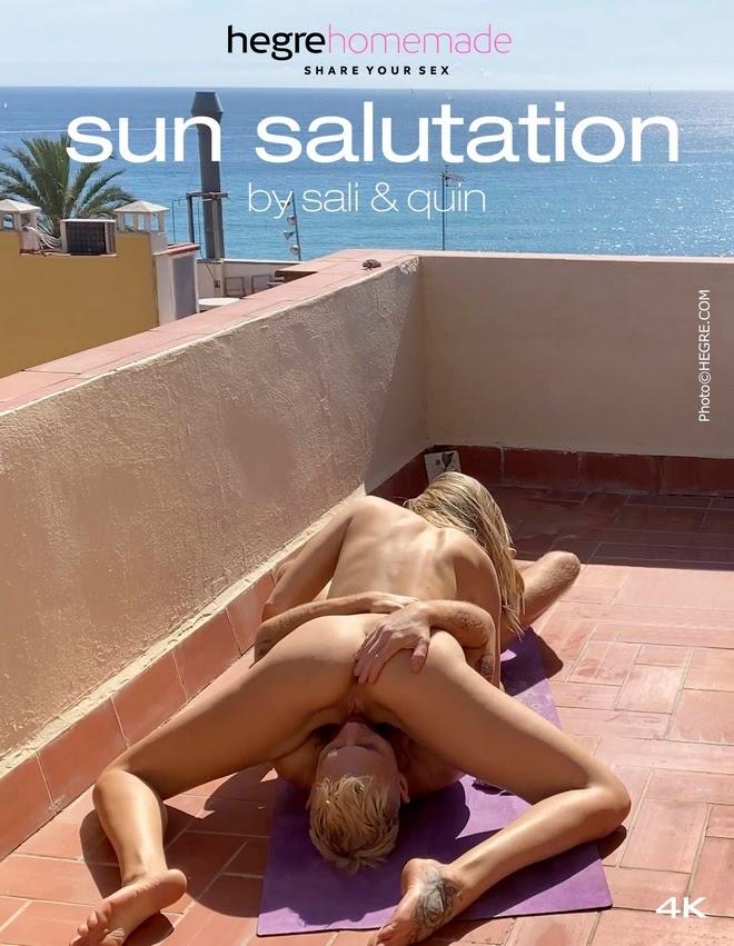 [Hegre-Art] Sali And Quin - Sun Salutation 1616141187_sali-quin-sun-salutation-board