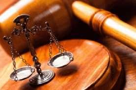 Kuasa Hukum Yayasan SHT Telah Menerima SP2HP