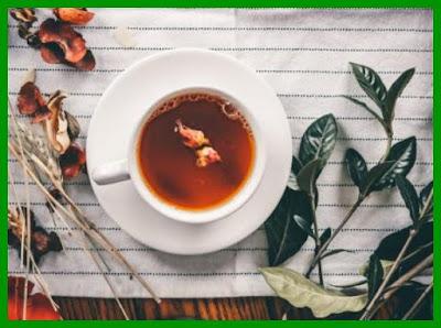 ceai de hibiscus pareri forum beneficii contraindicatii
