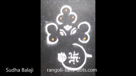 simple-Ganesh-rangoli-designs-1j.png