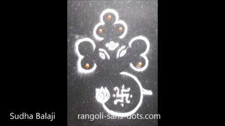 simple-Ganesh-rangoli-designs-1j.png