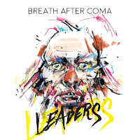Breath After Coma - Leaders (2017)