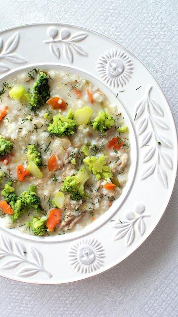 program przemian,monika honory,zupy w mig,holistyczne zupy,zupy odchudzające,pyszna zupa,z kuchni do kuchni,najlepszy blog kulinarny,dietetyczne zupy,latwe zupy,szybki obiad,odchudzanie,