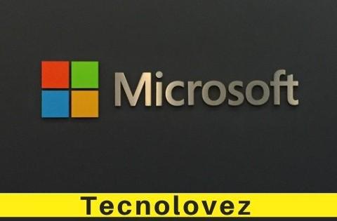 Microsoft - Ecco gli aggiornamenti di sicurezza consigliati