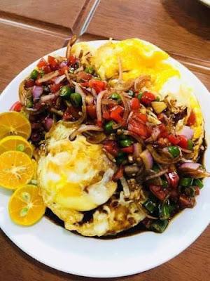15 Resipi Telur Mudah, Sedap Dan Kesukaan Semua Orang, resipi telur, resipi telur mudah dan sedap, telur, telur ayam, resepi telur, resepi telur sedap