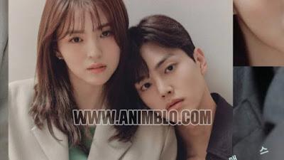 Nonton Drama Korea Nevertheless Sub Indo English Subbed Netflix