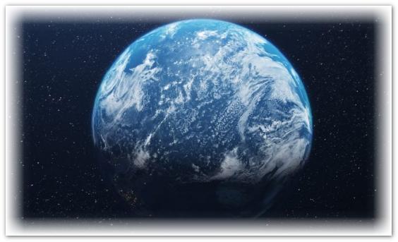 """الأرض تقترب وتتجه نحو """"حالة عالمية"""" لم يشهدها الكوكب منذ 50 مليون سنة!"""