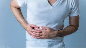 HEAITH TIPS : पेट में दर्द और चमक निकले तो ये घरेलू उपाय अवश्य करे !