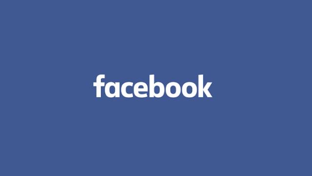 بسبب سياسة الخصوصية لجنة التجارة الإتحادية تفرض على فيسبوك غرامة مالية بقيمة 5 مليارات دولار