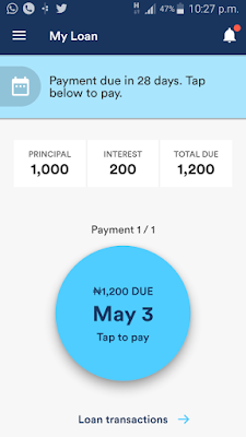 See How to Make More Than 27k Every Week Without Investment Using Branch App During This COVID-19 Period and Even After