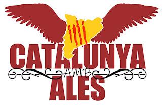 Catalunya Amb Ales