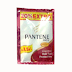 PANTENE PRO-V HAIR FALL PROTECTION MRP 1.50 X 16 SACHET
