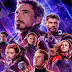 Avengers: Endgame trailer has just turned viral on the internet.