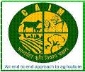 CAIM Recruitment