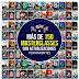 🔎Más de 50 Productos Digitales en Deminarios Online de Mauricio Duque en Hotmart..