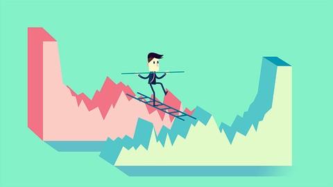 Economics: Market Forces of demand, supply and equilibrium