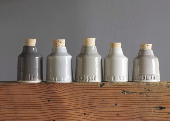 https://www.etsy.com/listing/178186396/custom-spice-bottle-set-small-pottery?ref=favs_view_4