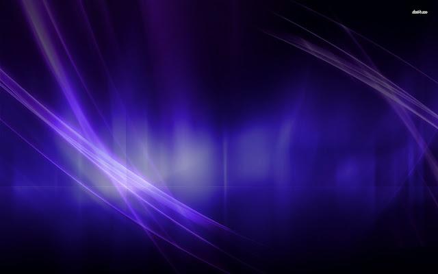 Galaxy-Neon-Laptop-Desktop-Wallpaper-4K