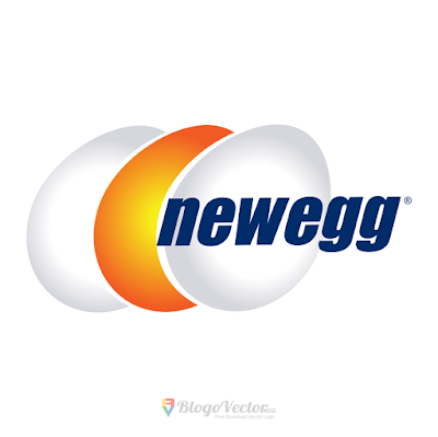 Newegg Logo Vector