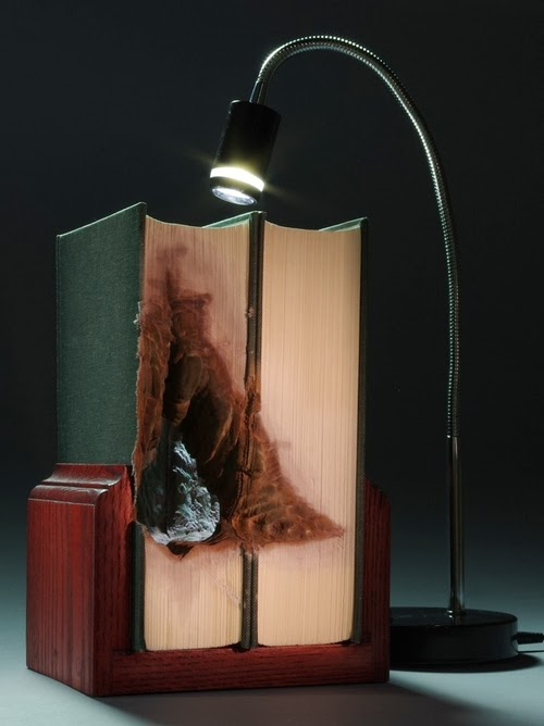 08-Guy-Laramee-Book-Sculptures-Encyclopedias-Dictionaries-www-designstack-co