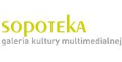 http://mbp.sopot.pl/placowki/sopoteka-galeria-kultury-multimedialnej/