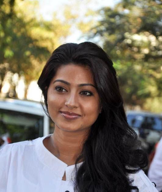 South Indian Actress Blue Film: Sneha Hot Tamil Actress
