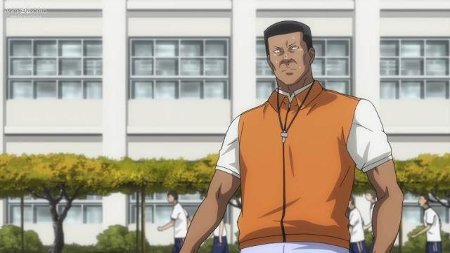 جميع حلقات انمى Sakamoto Desu ga بلوراي BluRay مترجم أونلاين كامل تحميل و مشاهدة