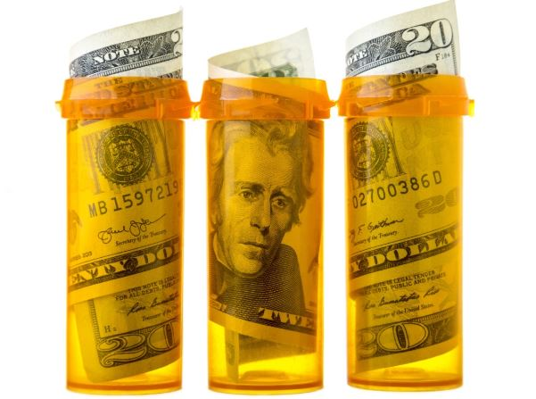 how can i save money on my prescriptions medications lower cost prescribed medicine