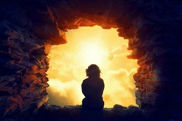 20 марта астрологи объявили конец всем неудачам и трудностям для трех знаков Зодиака