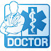 Physician Doctors in Meerut, Experts of General Physician in Meerut