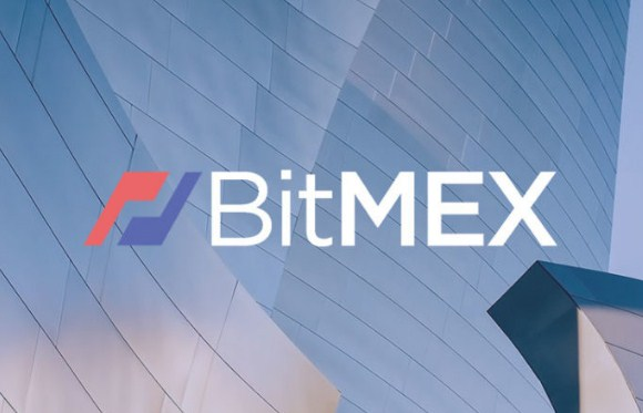 BitMEX CEO: Bitcoin Still An Experiment, But Has A Bright Future